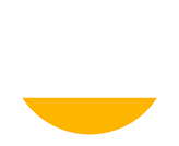 edition AROB Logo